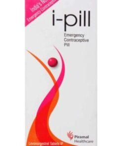 I Pill Price In Bangladesh